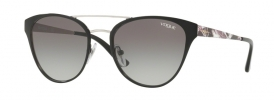 Vogue VO 4078S Sunglasses