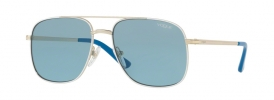 Vogue VO 4083S Sunglasses
