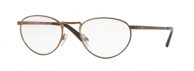 Vogue VO 4084 Prescription Glasses