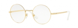 Vogue VO 4086 Prescription Glasses