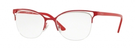 Vogue VO 4087 Prescription Glasses