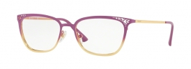 Vogue VO 4103 Prescription Glasses