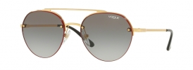 Vogue VO 4113S Sunglasses