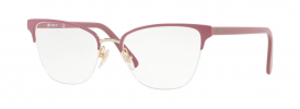 Vogue VO 4120 Prescription Glasses