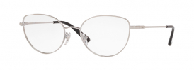 Vogue VO 4128 Prescription Glasses