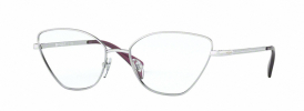 Vogue VO 4142B Prescription Glasses