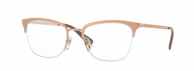 Vogue VO 4144B Prescription Glasses