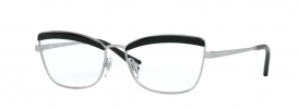 Vogue VO 4164 Prescription Glasses