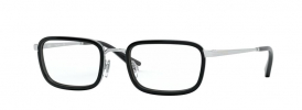Vogue VO 4166 Prescription Glasses