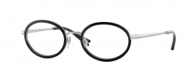 Vogue VO 4167 Prescription Glasses