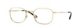 Vogue VO 4172 Prescription Glasses