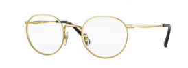 Vogue VO 4183 Prescription Glasses