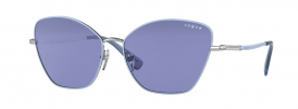 Vogue VO 4197S Sunglasses