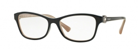 Vogue VO 5002B Prescription Glasses