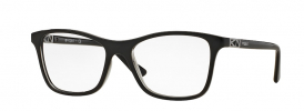 Vogue VO 5028 Prescription Glasses