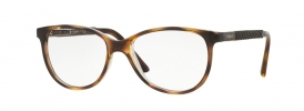 Vogue VO 5030 Prescription Glasses