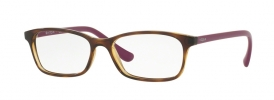 Vogue VO 5053 Prescription Glasses