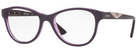 Vogue VO 5055 Prescription Glasses