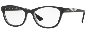Vogue VO 5056 Prescription Glasses