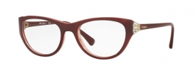 Vogue VO 5058B Prescription Glasses