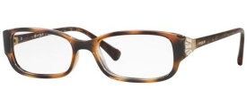 Vogue VO 5059B Prescription Glasses
