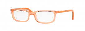 Vogue VO 5081 Prescription Glasses