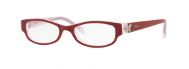 Vogue VO 5082 Prescription Glasses