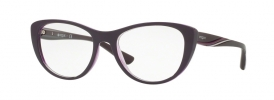 Vogue VO 5102 Prescription Glasses
