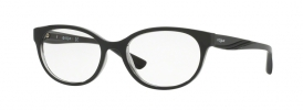 Vogue VO 5103 Prescription Glasses