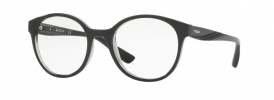 Vogue VO 5104 Prescription Glasses
