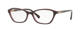 Vogue VO 5139B Prescription Glasses
