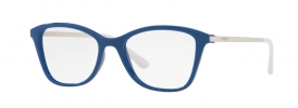 Vogue VO 5152 Prescription Glasses