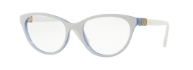 Vogue VO 5153 Prescription Glasses