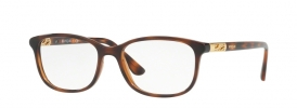 Vogue VO 5163 Prescription Glasses