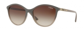 Vogue VO 5165S Sunglasses
