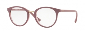 Vogue VO 5167 Prescription Glasses