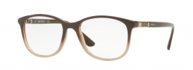 Vogue VO 5168 Prescription Glasses