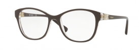 Vogue VO 5169B Prescription Glasses