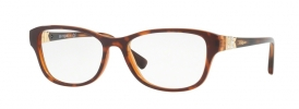 Vogue VO 5170B Prescription Glasses