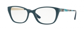 Vogue VO 5190 Prescription Glasses