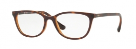 Vogue VO 5192 Prescription Glasses
