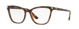 Vogue VO 5206 Prescription Glasses