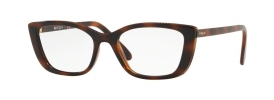 Vogue VO 5217 Prescription Glasses