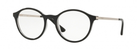 Vogue VO 5223 Prescription Glasses