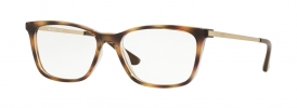 Vogue VO 5224 Prescription Glasses