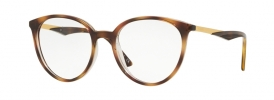 Vogue VO 5232 Prescription Glasses