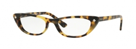 Vogue VO 5236B Prescription Glasses