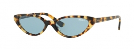 Vogue VO 5237S Sunglasses