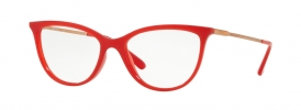Vogue VO 5239 Prescription Glasses