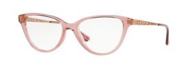 Vogue VO 5258 Prescription Glasses